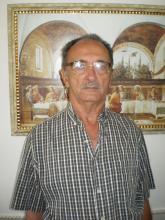Ubirajara Fernandes