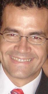 Francisco Abel Mendes d`Almeida