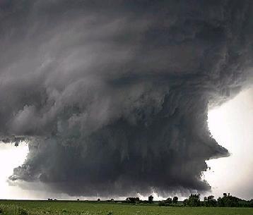 Tempestade de Amor