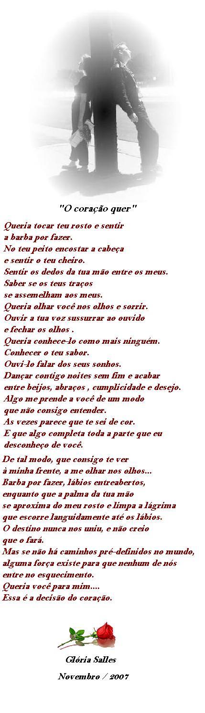 http://sitedepoesias.com/imagens/poemas/23616.jpg