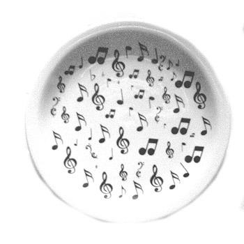 Querida Música