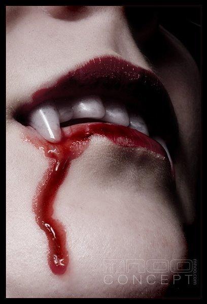 Aula 2 - O Vampiro Original 24716