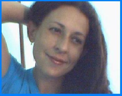 Charlyane Mirielle (Acróstico)