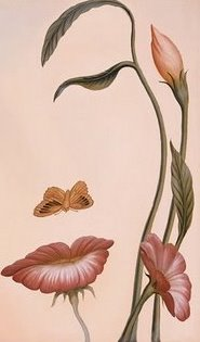 * Florescimento *