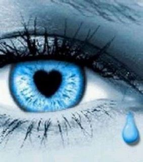 http://sitedepoesias.com/imagens/poemas/52760.jpg