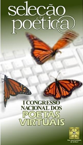 I Congresso de Poetas Virtuais